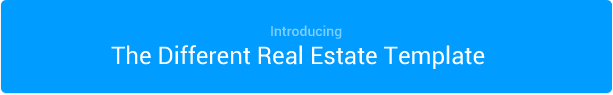 Restate - Different Real Estate Material WP Theme